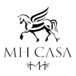 MHcasa