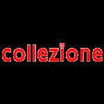 collenzion