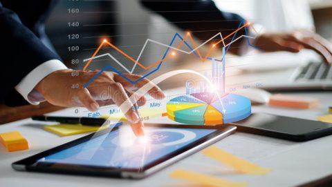 مقایسه مهندسی فروش و فروش